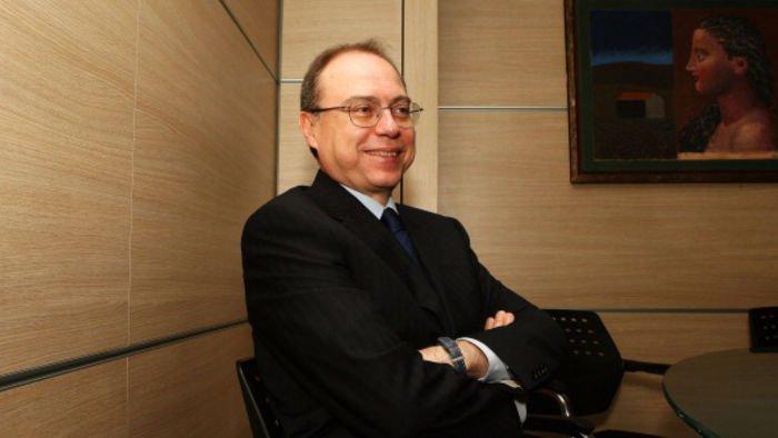 Alessandro Vocalelli giornalista italiano