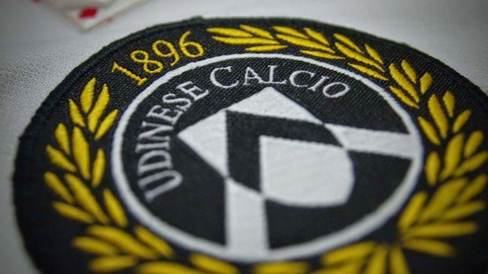 Stemma Udinese