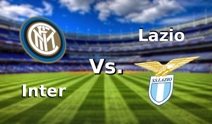 Inter-Lazio, Inzaghi: