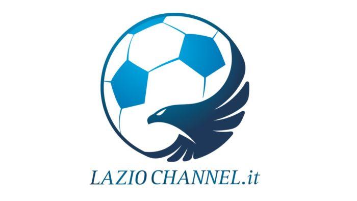 Logo Laziochannel