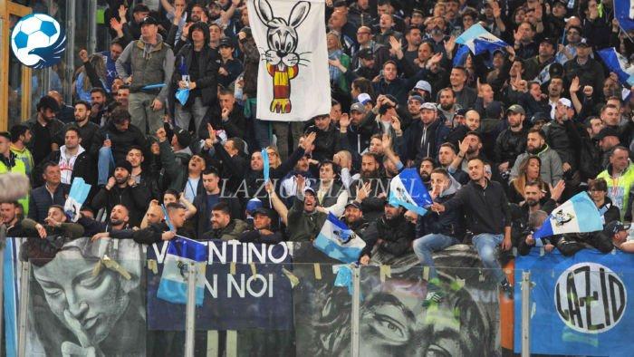 Lazio, Felipe Anderson rassicura i tifosi:
