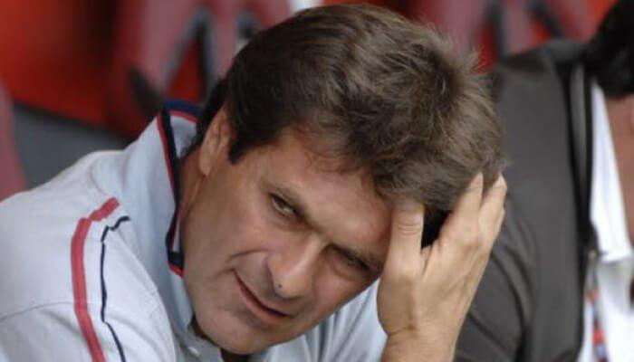 Fernando Orsi telecronista Premium Sport