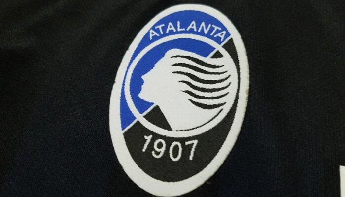 Atalanta stemma