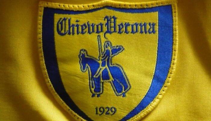 Stemma Chievo