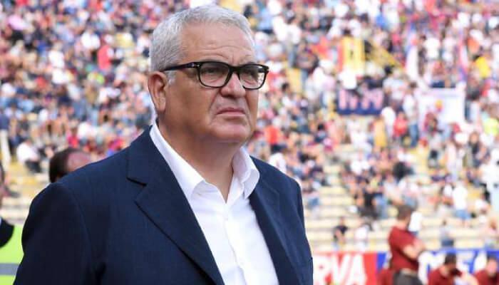 Calciomercato Fiorentina, Corvino rivela:
