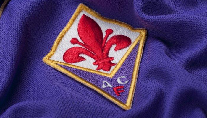 Fiorentina stemma
