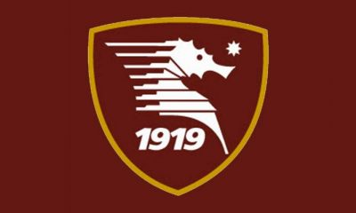 Stemma Salernitana
