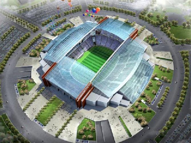 Stadio Lazio