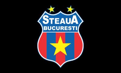 Stemma Steaua Bucarest