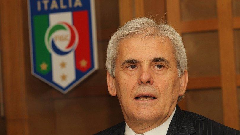 Nicchi presidente AIA