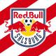 Logo del Salisburgo squadra austriaca