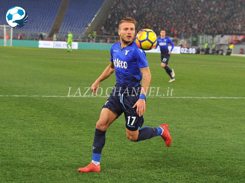 Milan: Gattuso confermato in panchina anche per il futuro