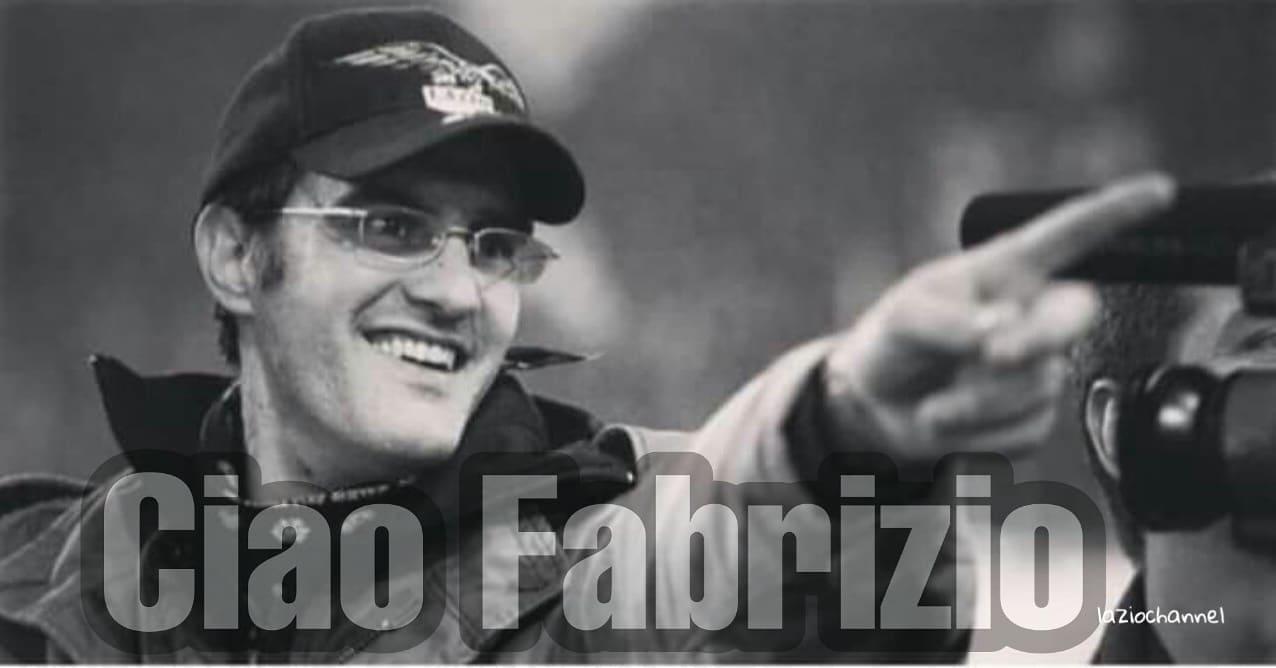 Morte di Fabrizio Diabolik
