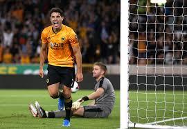 Il Wolverhampton vince