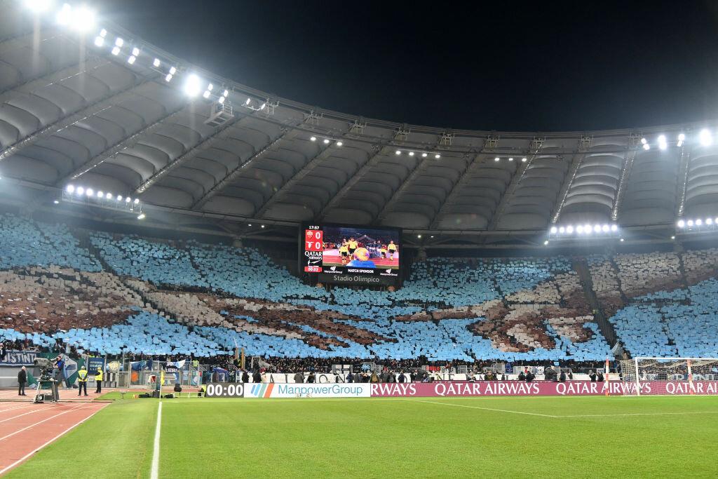 Inter, effetto Conte per la corsa scudetto
