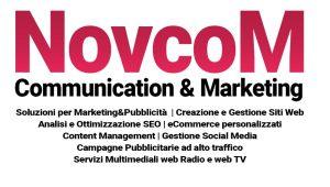 Novcom Agenzia