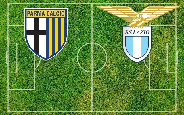 Parma_Lazio